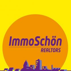 Immoschön-Realtors – Cecilia Schönenberg