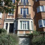 Appartement +/-82m2 design/lumineux, 2 chambres, terrasse